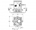 grohe-element-montazowy-45984001-schemat.png