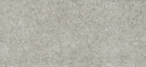 Grespania Coverlam Bluestone Gris 120x260 3,5mm spiek kwarcowy