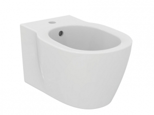 CONNECT bidet wiszący  E772201 Ideal Standard