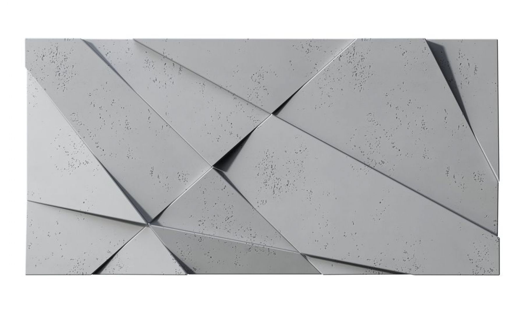 Beton architektoniczny VHCT model BP04
