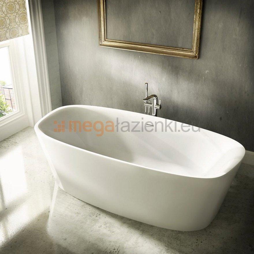 dea wanna wolnostoj ca 170x75 cm e 3066 01 ideal standard. Black Bedroom Furniture Sets. Home Design Ideas